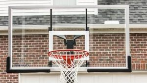 lifetime 52 inch basketball hoop
